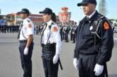 إيقاف شرطي مزور وعد بتوظيف أشخاص في سلك الأمن