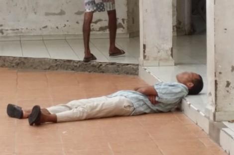 وفيات جديدة بخيرية تيط مليل والعدد بلغ 16 خلال سنة 2019