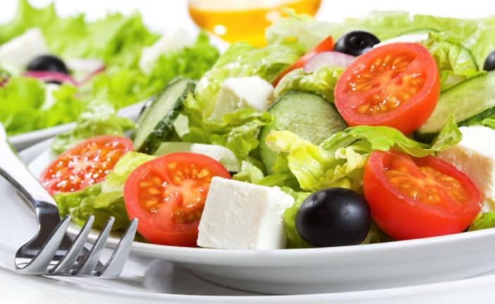 الدكتورة التازي: تكشف قائمة الأغذية التي يجب اعتمادها خلال رمضان