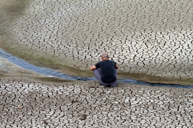 أزمة الماء تعود للواجهة بالمغرب