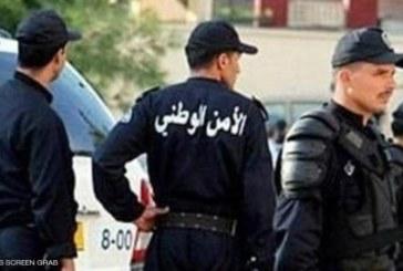 توقيف رجل أعمال كبير بالجزائر… الفساد ينخر بلاد المليون شهيد