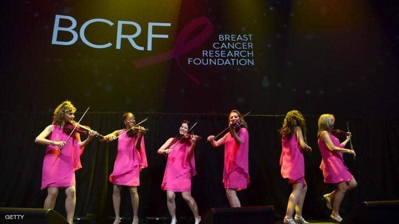 دراسة: الموسيقى تخفف آلام المصابين بالسرطان