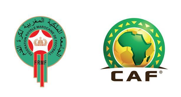 """أول تعليق للجامعة الملكية المغربية لكرة القدم على قرار """"الكاف"""" بإعادة مباراة الوداد والترجي"""