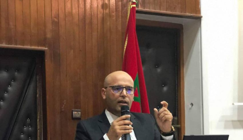 """قاض مغربي يقدم للوداد البيضاوي """"وصفة"""" قانونية لإعادة مباراة الترجي"""