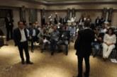 الجمعية المغربية للمعدات البيوطبية تضخ دماء جديدة داخل المنظمة