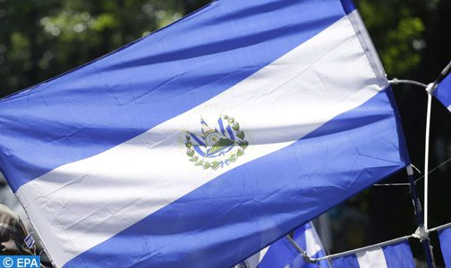 خيبة جديدة للبوليساريو… الحكومة الجديدة بالسلفادور توجد حاليا في مرحلة تقييم علاقاتها مع الكيان الوهمي