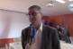 عاجل… انتخاب يونس مجاهد رئيسا للفدرالية الدولية للصحافيين من قلب تونس