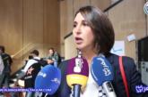 بالفيديو… اليسار المغربي يناقش مجانية التعليم بمراكش