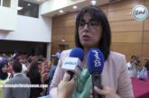 بالفيديو… المحامية الإدريسي توجه رسالة خاصة لمحيط توفيق بوعشرين