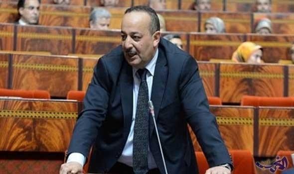 مجلس النواب يصادق على تفعيل الطابع الرسمي للأمازيغية والأعرج يوضح