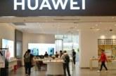"""واشنطن تشدد عقوباتها على الهاتف الصيني """"هواوي"""""""