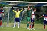 الحارس الشاب وسيم الرامي: أسعى لتمثيل المنتخب المغربي في مونديال 2022