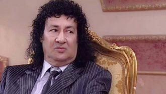 وفاة الكوميدي المصري محمد نجم عن عمر يناهز 75 سنة