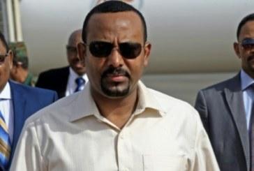 """مقتل رئيس أركان الجيش الإثيوبي ورئيس ولاية أمهرة في """"محاولة انقلاب"""""""