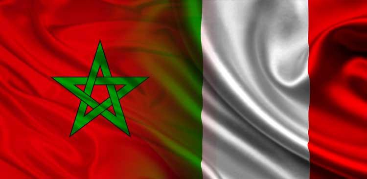 """""""الشباك الوحيد المتنقل لخدمة مغاربة العالم"""" يضرب موعدا لمغاربة  إيطاليا من 14 إلى 16 يونيو 2019"""