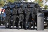 عيد الشرطة… 64 سنة من العطاء والتميز وفرحة لن تكتمل لديهم حتى زوال الجائحة