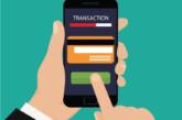 """""""إنوي"""" يطلق خدمة الأداء عبر الهاتف النقال Money Mobile"""