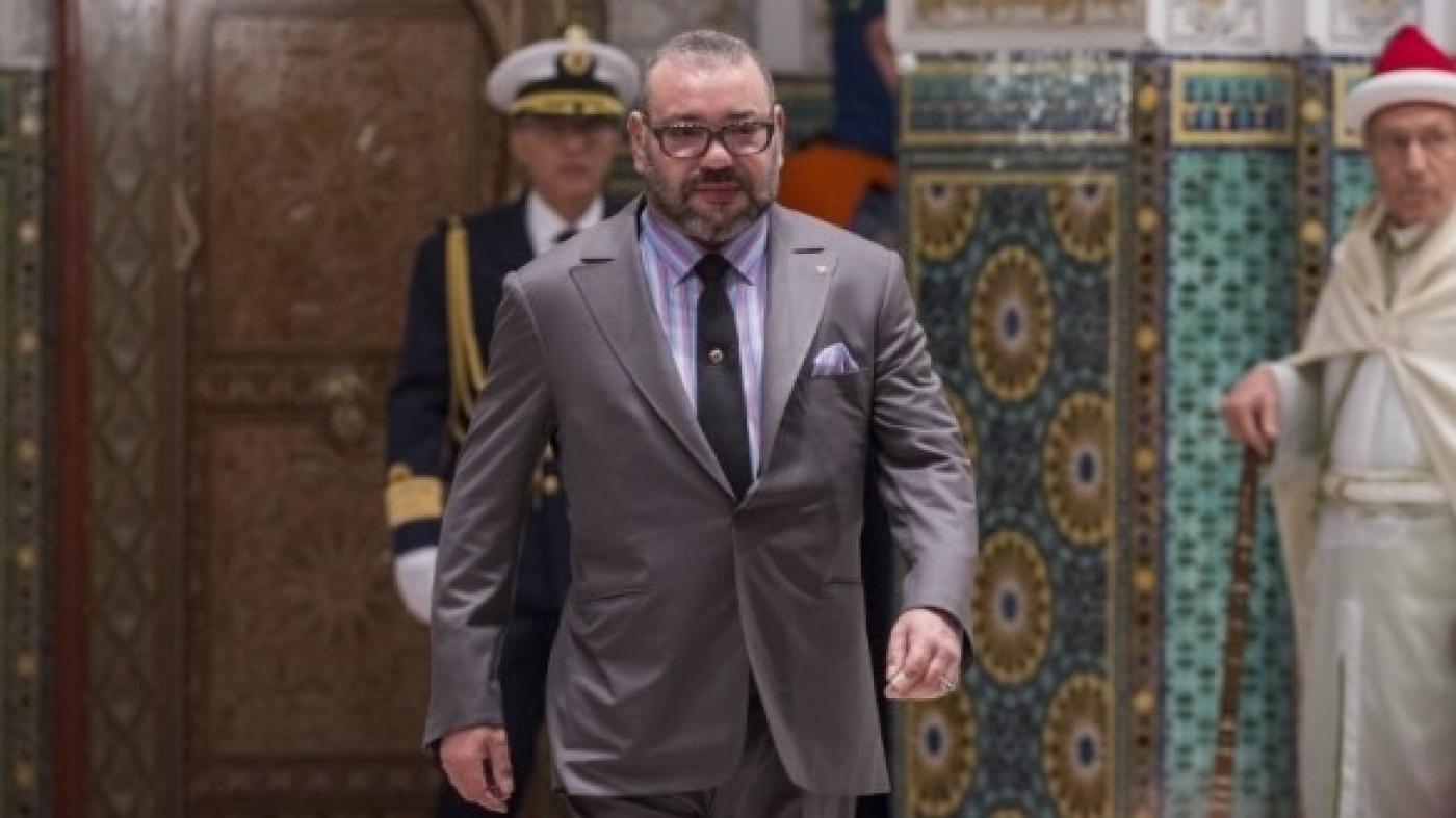20 سنة بقيادة ملك صنع الفارق وقدم للعالم صورة مغرب جديد