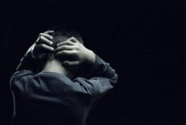 كيف يتعامل المواطن المغربي مع مرض الاكتئاب؟