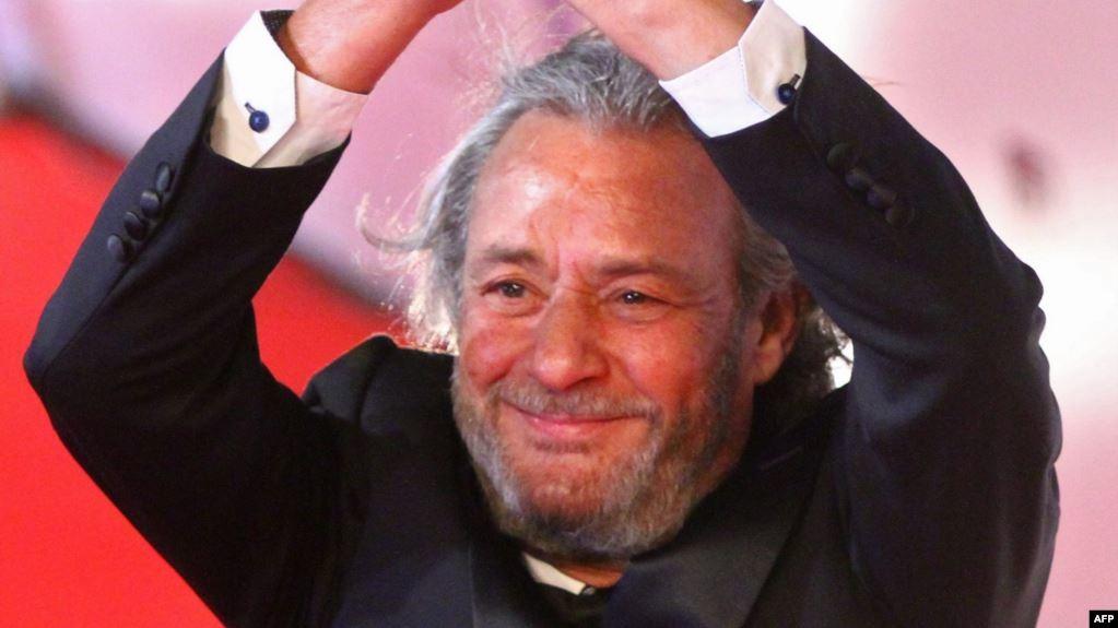 وفاة الممثل المصري الشهير فاروق الفيشاوي عن عمر يناهز 67 عاما