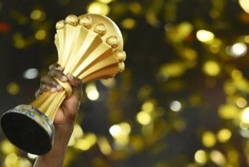 تعرف على نتائج سحب قرعة تصفيات كأس أمم أفريقيا 2021 بالكاميرون