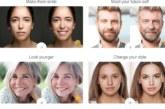 تطبيق فيس آب… انتشار جنوني ومخاوف من اختراق للمعطيات الشخصية