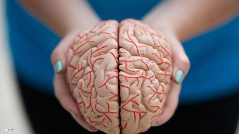 """عامل صحي """"واحد"""" يزيد شيخوخة الدماغ لسنوات"""