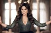 خبر غير سار لعشاق المغنية إليسا عبر العالم