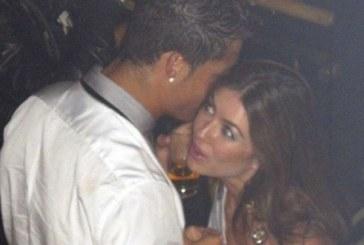 هل اشترى رونالدو صمت متهمته بالاغتصاب بثمن باهظ؟