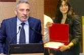 وزارة العلمي تفوت صفقة بالملايين لمكتب دراسات وهمي