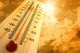 طقس الخميس… موجة حر تجتاح عددا من مدن المغرب