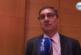 """المجلس الوطني للصحافة يكشف موقفه من """"التشهير"""" بهاجر الريسوني ويدعو إلى الالتزام بأخلاقيات المهنة"""