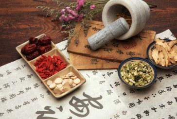اتفاق بين المغرب والصين لإحداث مركز للطب التقليدي بالدار البيضاء