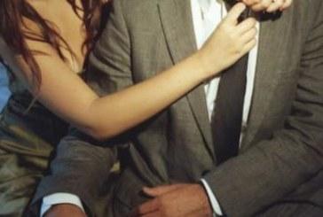 تعويض عائلة موظف توفي وهو يمارس الجنس أثناء رحلة عمل!!!