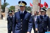 الحموشي يشرف على تعيينات جديدة في مناصب المسؤولية بمجموعة من المدن