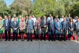 الاتحاد الأوروبي يطلق مشروعا للهجرة الدائرية بين المغرب وإسبانيا