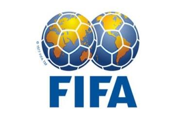 تصنيف الفيفا… المغرب يتقدم رتبتين ويقفز إلى المركز الـ 39 عالميا