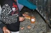 ملف الخيرية الإسلامية سيدي البرنوصي في طريقه للحل