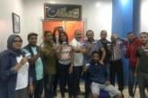"""شباب حزب """"البام"""" بالحي الحسني يعلنون تشبتهم بالشرعية واحترام المؤسسات"""