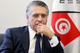 تونس… القضاء يرفض طلبا جديدا للإفراج عن المرشح للرئاسيات  نبيل القروي