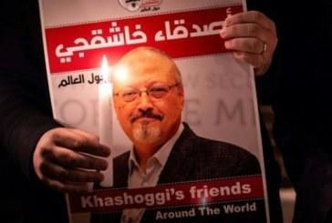 بسبب مقتل خاشقجي… ألمانيا تمدد الحظر على مبيعات الأسلحة للسعودية