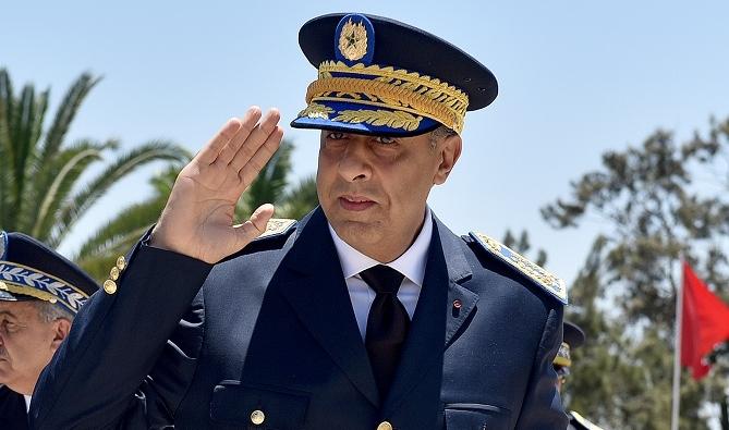 الأمن المغربي يسرق الأضواء في أقل من شهر… نظف شوارع المملكة من الجريمة ورفع له المغاربة القبعة