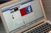 تعرف على الشعب الذي يقضي وقتا أطول على مواقع التواصل الاجتماعي؟