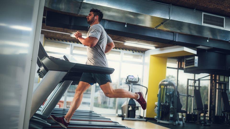 تعرف على دور الرياضة في الوقاية من مرض السرطان