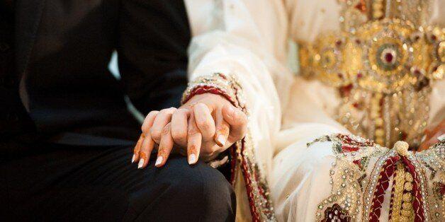 أيهما أفضل الزواج أم العزوبية… العلم يجيب عن السؤال الشائك