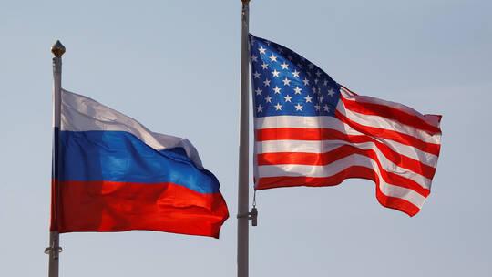 روسيا تعلق على احتمال نشوب حرب نووية مع أمريكا