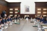 الحكومة المغربية تتخذ إجراءات وتدابير عاجلة لمواجهة انتشار كورونا