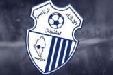 إصابة 23 لاعبا وإداريا من فريق اتحاد طنجة لكرة القدم بفيروس كورونا