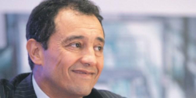 رضا الشامي ينقد تعامل الحكومة مع تقارير المجلس الاقتصادي والاجتماعي