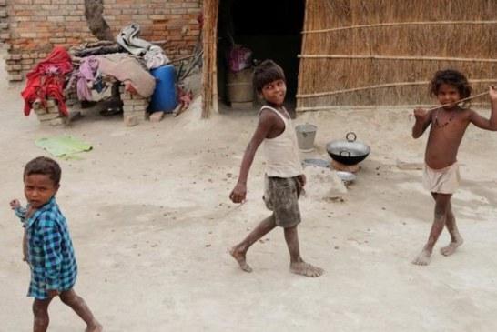 صادم… طفل من أصل ثلاثة في العالم يعاني من سوء التغذية